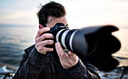 13 lời thú nhận của nhiếp ảnh gia nghiệp dư: Tôi để ý tới máy ảnh quá nhiều mà quên đi nhiếp ảnh