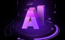 AnTuTu ra mắt công cụ benchmark AI dành cho smartphone