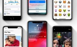 Apple ra mắt iOS 12.2 public beta cho tất cả người dùng, đã có thể tải về