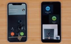 Apple vô hiệu hóa tính năng FaceTime nhóm, nhằm khắc phục tạm thời lỗ hổng bảo mật nghiêm trọng