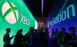Sony đang mắc phải sai lầm tương tự của Microsoft, đã từng suýt giết chết Xbox