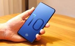 """Đây là 3 điểm được dự đoán có mặt trên Galaxy S10 sẽ giúp trải nghiệm người dùng """"ngon"""" hơn"""