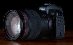 Chủ tịch Canon: Thị trường máy ảnh chuyên nghiệp sẽ thu nhỏ còn một nửa trong 2 năm tới