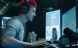 Streamer đình đám nhất thế giới bỏ túi 10 triệu USD trong năm 2018
