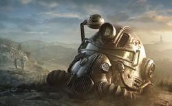"""Bị khóa tài khoản vì gian lận trong """"Fallout 76"""", người chơi phải viết tiểu luận gửi Bethesda mới được tha"""