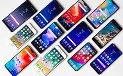 Vì sao bạn nên giữ chiếc iPhone hoặc smartphone Android cũ của mình càng lâu càng tốt?