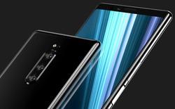 Sony Xperia XZ4 lộ điểm hiệu năng, trang bị chip Snapdragon 855 và RAM 8GB