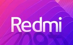CEO Xiaomi giải thích vì sao thương hiệu smartphone Redmi được ra ở riêng