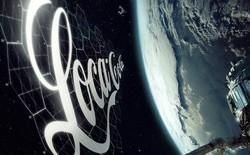 Start-up Nga tính biến bầu trời đêm trở thành biển quảng cáo khổng lồ cho các nhãn hàng