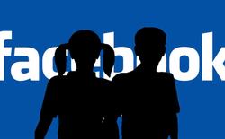 Facebook bị phát hiện trả 20 USD mỗi tháng cho trẻ chưa đủ tuổi vị thành niên để theo dõi smartphone