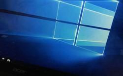 Khóa máy tính Windows 10 từ xa mà không cần cài đặt phần mềm, ứng dụng