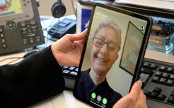 Một luật sư kiện Apple vì lỗi FaceTime