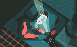 Căng thẳng, mất ngủ dịp Tết: Làm thế nào để phòng tránh?
