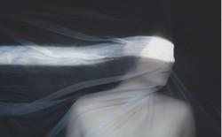 Nhìn cuộc đời qua con mắt của người trầm cảm với bộ ảnh siêu thực từ nghệ sĩ Gabriel Isak