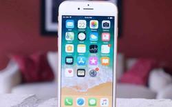 Thua kiện Qualcomm, Apple bắt đầu ngừng bán iPhone 7 và 8 tại Đức