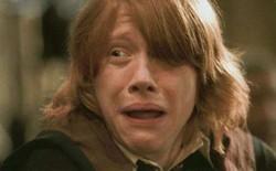 Tác giả J.K. Rowling vừa chia sẻ một bí mật về thế giới phù thủy mà không một fan Harry Potter nào muốn biết