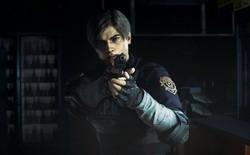 Sống lại tuổi thơ với Resident Evil 2 bản làm lại: đồ họa đẹp lung linh, lối chơi cải tiến, vẫn giữ nguyên cái hay của nguyên bản