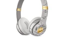 Apple ra mắt tai nghe Beats bản độc dành riêng cho thị trường Trung Quốc nhân dịp tết cổ truyền