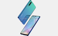 Jack cắm tai nghe 3.5mm là thứ không thể thay thế? Huawei sẽ mang cổng kết nối này trở lại trên P30 và P30 Pro