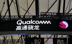 Qualcomm: 22% sản phẩm của Huawei và 38% sản phẩm của Samsung sử dụng chip Qualcomm