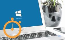 6 Giải pháp đơn giản giúp khắc phục lỗi khởi động chậm trên Windows 10