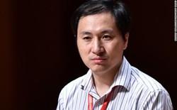 Nhà khoa học Trung Quốc chỉnh sửa gen người có thể bị tử hình