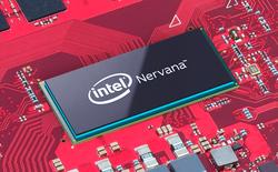 [CES 2019] Hợp tác với Facebook sản xuất chip AI, Intel muốn mang AI giá rẻ đến cho mọi người