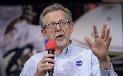 Trưởng ban khoa học của NASA: ta có thể tìm ra sự sống trên Sao Hỏa trong vòng 2 năm tới, thế nhưng ta chưa sẵn sàng đón nhận tin này
