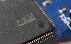 ARM chính thức cho phép đối tác được tùy chỉnh tập lệnh trong bộ xử lý, điều này có lợi gì với người dùng?
