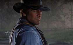 Cấu hình Red Dead Redemption 2 bản PC chính thức hé lộ: Game thủ 'nhà nghèo' vẫn chơi được, 'ngốn' tận 150GB dung lượng ổ cứng