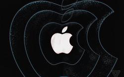 Thêm nhiều dự đoán về kính AR, iPhone SE 2, iPad Pro và MacBook mới Apple sẽ ra mắt trong năm 2020
