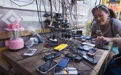 Báo Mỹ: Quyền riêng tư trên điện thoại là món hàng xa xỉ, không dành cho người nghèo