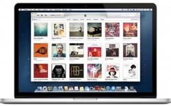 iTunes và hành trình tụt dốc từ ứng dụng nghe nhạc phổ biến thành tàn tích lỗi thời của quá khứ