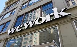 Không ngờ WeWork lại 'bết bát' đến vậy: Công ty này sẽ hết sạch tiền vào tháng tới, đang tìm cách vay mượn khắp nơi để 'sống'