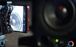 Có âm mưu đằng sau điểm đánh giá âm thanh khó hiểu của DxOMark dành cho iPhone 11 Pro?