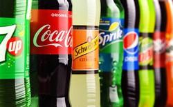 Singapore sẽ là quốc gia đầu tiên trên thế giới cấm quảng cáo đồ uống có đường