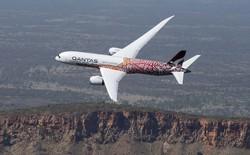 Cuối tuần này, chuyến bay dài nhất lịch sử sẽ cất cánh: Đó sẽ là một đại thí nghiệm kéo dài 20 tiếng đồng hồ