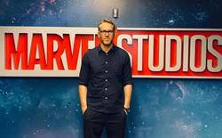 """""""Thánh lầy"""" Deadpool chuẩn bị tái xuất trong phần phim riêng thứ 3, đợi Disney gật đầu là sẽ gia nhập MCU luôn"""