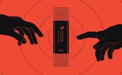 """Vụ án bí ẩn không lời giải, nghi phạm không ai ngờ tới với """"nhân chứng"""" duy nhất là chiếc vòng Fitbit"""