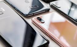 10 triệu - phân khúc vàng mới cho các nhà sản xuất smartphone ở Việt Nam