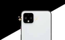 """Google: """"Chúng tôi không làm camera, mà muốn tạo ra ma thuật"""""""