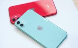 iPhone 11 Lock giá rẻ tràn về Việt Nam - nhưng tại sao không nên mua?