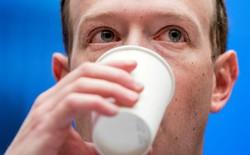 Mark Zuckerberg tuyên bố sẽ đi đến cùng với chính quyền nếu Facebook bị chia tách