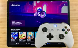 iOS 13: Cách đăng ký và sử dụng gói dịch vụ game Arcade của Apple