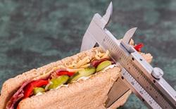 Ăn ít, vận động nhiều là lời khuyên tai hại để giảm cân, giống như những điều được tổng hợp dưới đây