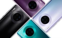 Bị phát hiện cài sẵn backdoor, Huawei Mate 30 không vượt qua bài kiểm tra an toàn SafetyNet của Google
