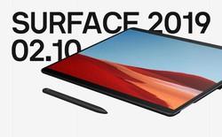 """Vì sao từng bị Surface """"phản bội"""" nhưng tôi vẫn rất ngóng chờ sự kiện Surface mới hôm nay"""