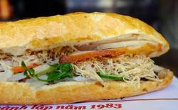Việc nhẹ lương cao: Nếm thử bánh mì xem có ngon không, thu nhập hơn 5 triệu đồng mỗi ngày