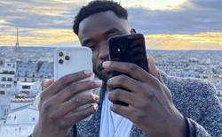 Đọ khả năng chụp ảnh của iPhone 11 Pro Max và Pixel 4: Google đã phản đòn thành công chưa?