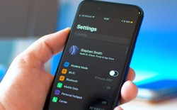 Thử nghiệm thực tế cho thấy Dark Mode của iOS 13 giúp tiết kiệm pin vượt trội tới hơn 30%